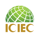 The Islamic Corporation for the Insurance of Investment and Export Credit (ICIEC)