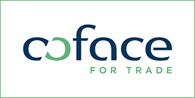 COFACE SA enters into the SBF120 index
