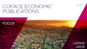 Coface economic publications help companies make the right decision