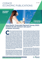 Asia-Pacific-corporate-payment-survey-2020_medium (1)